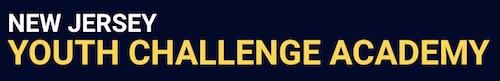 State of NJ, DMAVA - NJ Youth Challenge Academy