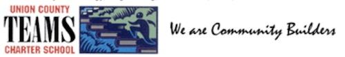 Union County TEAMS Charter Schoool