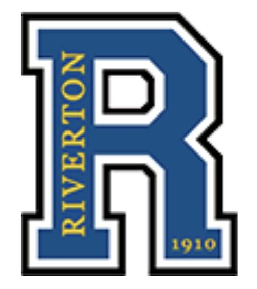 Riverton BOE