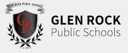 Glen Rock Public Schools