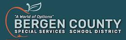 Bergen County Special Services School District