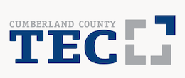 Cumberland County Technical Education Center (CCTEC)