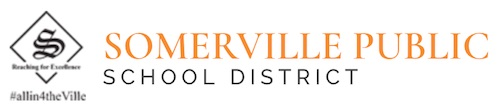 Somerville Public Schools