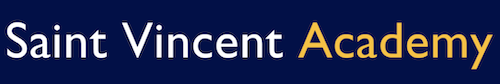 Saint Vincent Academy