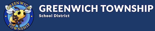 Greenwich Township School District (Warren County)