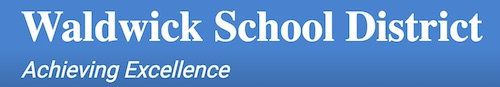 Waldwick Public Schools