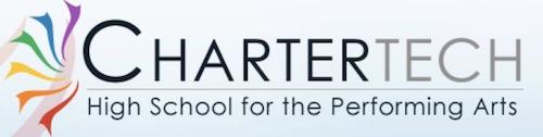 CharterTech High School