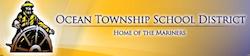 Ocean Township Board of Education