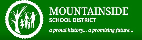 Mountainside School District