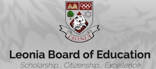 Leonia Public Schools