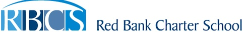 Red Bank Charter School