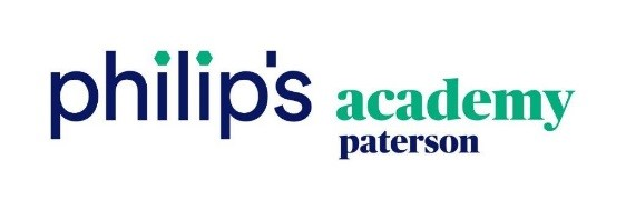 Philip's Academy Charter School of Paterson