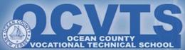 Ocean County Vocational Technical School