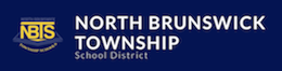 North Brunswick Township Schools