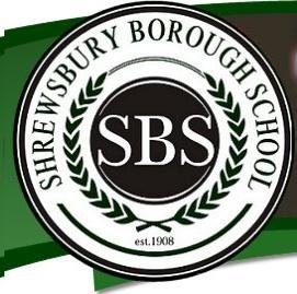 Shrewsbury Borough School