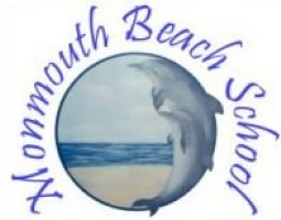 Monmouth Beach Board of Education