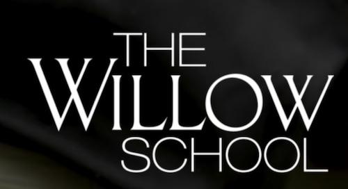 The Willow School Inc