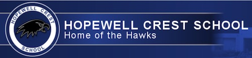 Hopewell Crest School