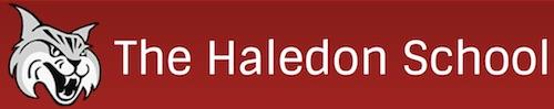 Haledon Public School