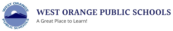 West Orange Board of Education