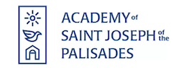 Academy of St. Joseph of the Palisades