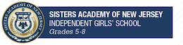 Sisters Academy of New Jersey