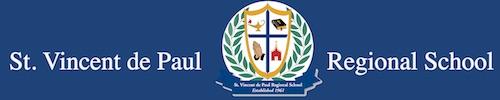 St. Vincent de Paul Regional School