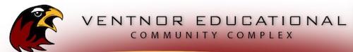 Ventnor School District