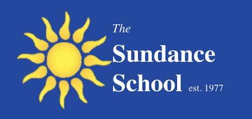 Sundance School