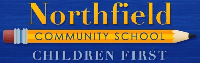 Northfield Community School