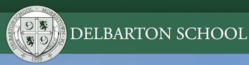 Delbarton School Transportation Department