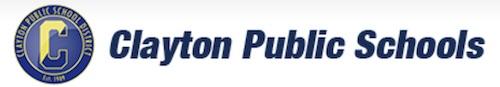 CLAYTON PUBLIC SCHOOLS