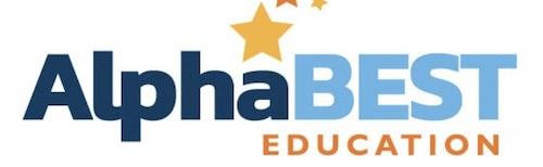 AlphaBEST Education, Inc.
