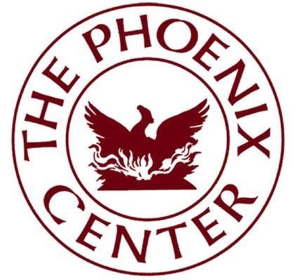 The Phoenix Center