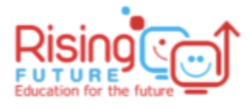 Rising Future Learning Center