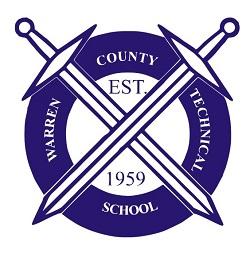 Warren County Technical School