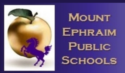 Mt. Ephraim Public School District