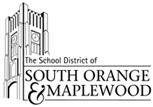 SOUTH ORANGE-MAPLEWOOD SCHOOL DISTRICT