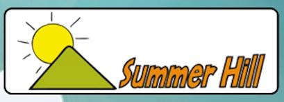 Summer Hill School