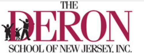 Deron School of New Jersey (Union)