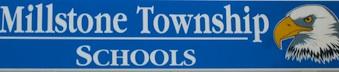 Millstone Township Public Schools