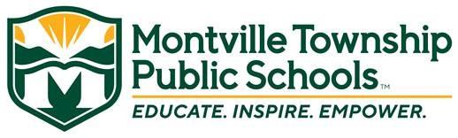 Montville Township Public Schools