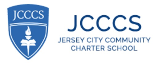 NJSchoolJobs | Job Search
