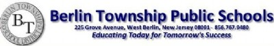 Berlin Township School District