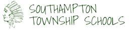 Southampton Township Schools