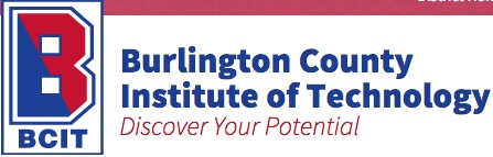 Burlington County Institute of Technology