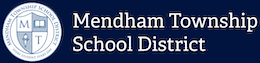 Mendham Twp. Board of Education