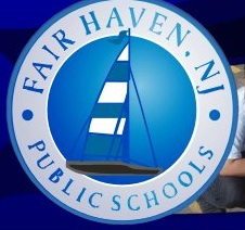 Fair Haven Borough