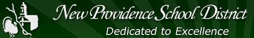 New Providence School District
