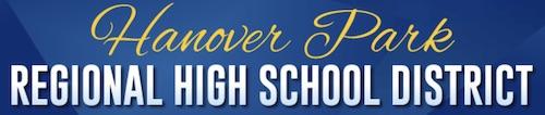 Hanover Park Regional High School